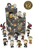 Game of Thrones - Mystery Minis Series 2 (Blind Box)