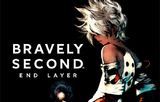 Bravely Second End Layer for Nintendo 3DS
