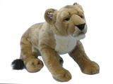 Antics Lioness (55cm)