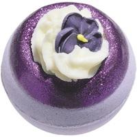 Bomb Cosmetics: V is for Violet Blaster (160g)