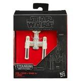 Star Wars: The Black Series Titanium Series Y-Wing