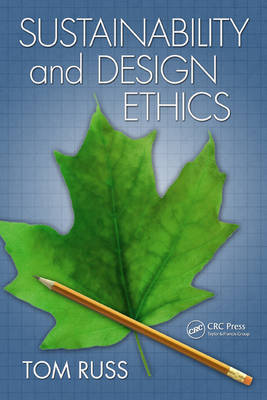 Sustainability and Design Ethics by Tom Russ image