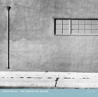 Lewis Baltz: The Prototype Works by Lewis Baltz image