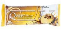 Quest Nutrition - Quest Bar (Chocolate Peanut Butter)