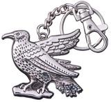 Harry Potter: Ravenclaw Metal Keychain (7cm)
