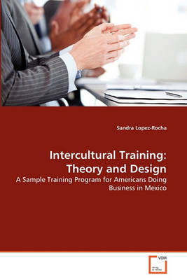 intercultural training Akteos helps companies involved in international business improve their global competitiveness.