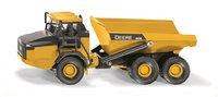 Siku: John Deere 410E Dump Truck