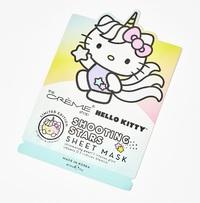 The Creme Shop: Hello Kitty Unicorn Sheet Mask