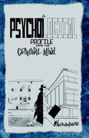 A Psychological Profile by Rex Butterfield, PhD image