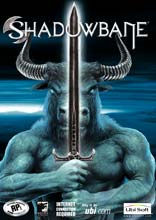 Shadowbane for PC Games