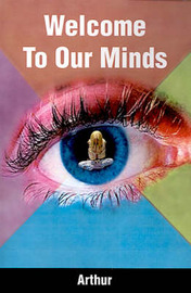 Welcome to Our Minds by Arthur image