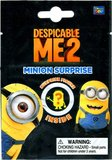 Despicable Me 2 - Mystery Mini Figure Pack