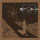 Memories Are Now (LP) by Jesca Hoop
