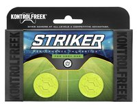 Kontrol Freek Striker for Xbox One