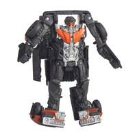 Transformers: Energon Igniters - Power Series - Hot Rod image