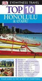 Honolulu and Oahu image