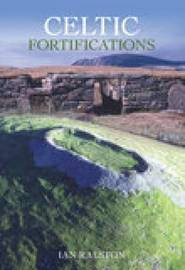 Celtic Fortifications by Ian Ralston image