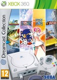 Dreamcast Collection for Xbox 360