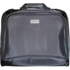 "Sony VAIO VBGA Carry Bag For 17"""