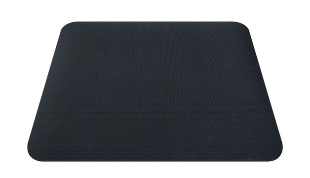SteelSeries DeX Gaming Mousepad for