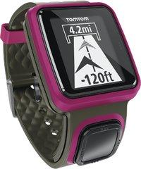 TomTom Runner GPS Watch - Pink