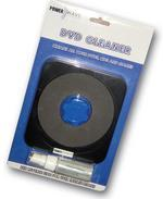 Powerwave DVD Cleaner (Rotational Cleaner)