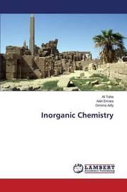 Inorganic Chemistry by Taha Ali