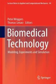 Biomedical Technology image