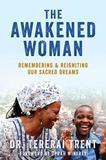 Awakened Woman by Tererai Trent