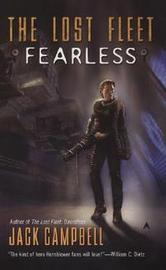 Fearless (Lost Fleet #2) by Jack Campbell