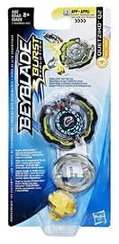 Beyblade: Burst Single Top Pack - Quetziko Q2