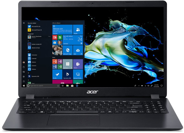 "15.6"" Acer Extensa EX215-51 i5 8GB 256GB Laptop"