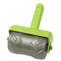 Hape - Track Sand Roller