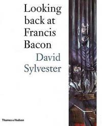 Looking back at Francis Bacon by David Sylvester image