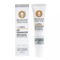 Manuka Doctor ApiRefine Lip Enhancer (15ml)