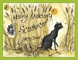 Hairy Maclary Scattercat by Lynley Dodd