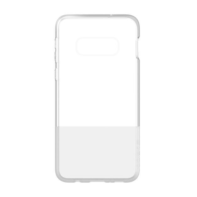 Incipio: NGP for Galaxy S10e - Clear
