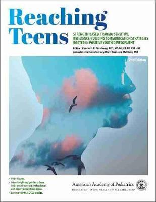 Reaching Teens