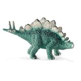 Schleich: Stegosaurus - Mini