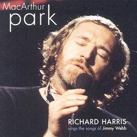 Macarthur Park by Richard Harris image
