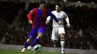 FIFA 08 for Xbox 360 image