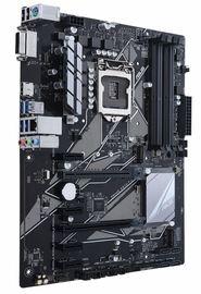 ASUS PRIME Z370-P ATX LGA1151v2 Motherboard