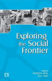 Exploring the Social Frontier image