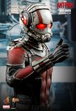 Marvel: Ant-man 1:6 Scale Collectible Figure