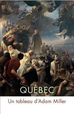 Quebec by Clarence Epstein