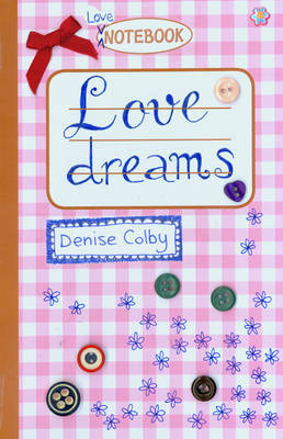 Love Dreams by Denise Colby image