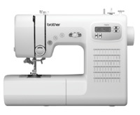 Brother FS60X - Extra Tough Sewing Machine