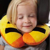 Skip Hop: Zoo Neck Rest - Bee image