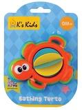 K's Kids - Bathing Turto
