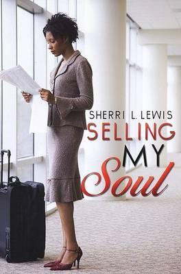 Selling My Soul by Sherri Lewis image